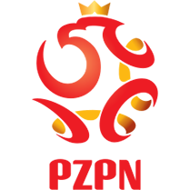 Poland national team