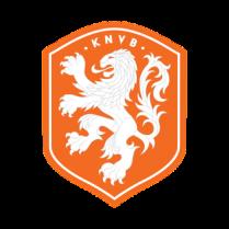 The Netherlands U21
