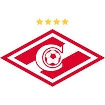 Spartak de Moscú