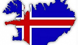 El Real Club de Golf Campoamor se vuelve a convertir un año más en un referente en las pretemporadas de los equipos islandeses