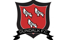 DUNDALK FC will repeat its experience of January 2019 in Real club de golf Campoamor Resort