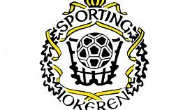 El Sporting Lokeren se concentrará por quinta vez en el Real Club de Golf Campoamor Resort