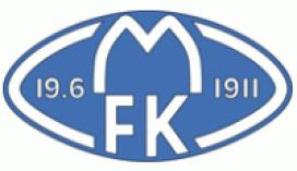 Cuarta vez que el MOLDE FK elige el Real Club de Golf Campoamor Resort.